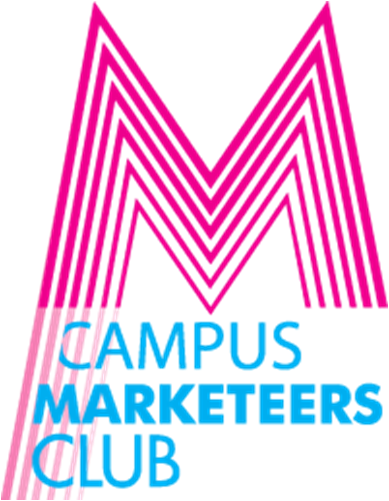 Campus Marketeers Club