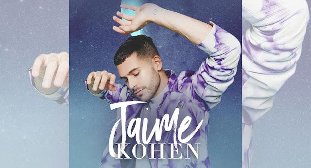 Jaime Kohen prepara un increíble concierto virtual en streaming por Eticket Live
