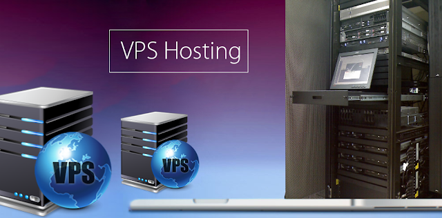 VPS Hosting Servers, Web Hosting, Compare Web Hosting, Web Hosting Reviews