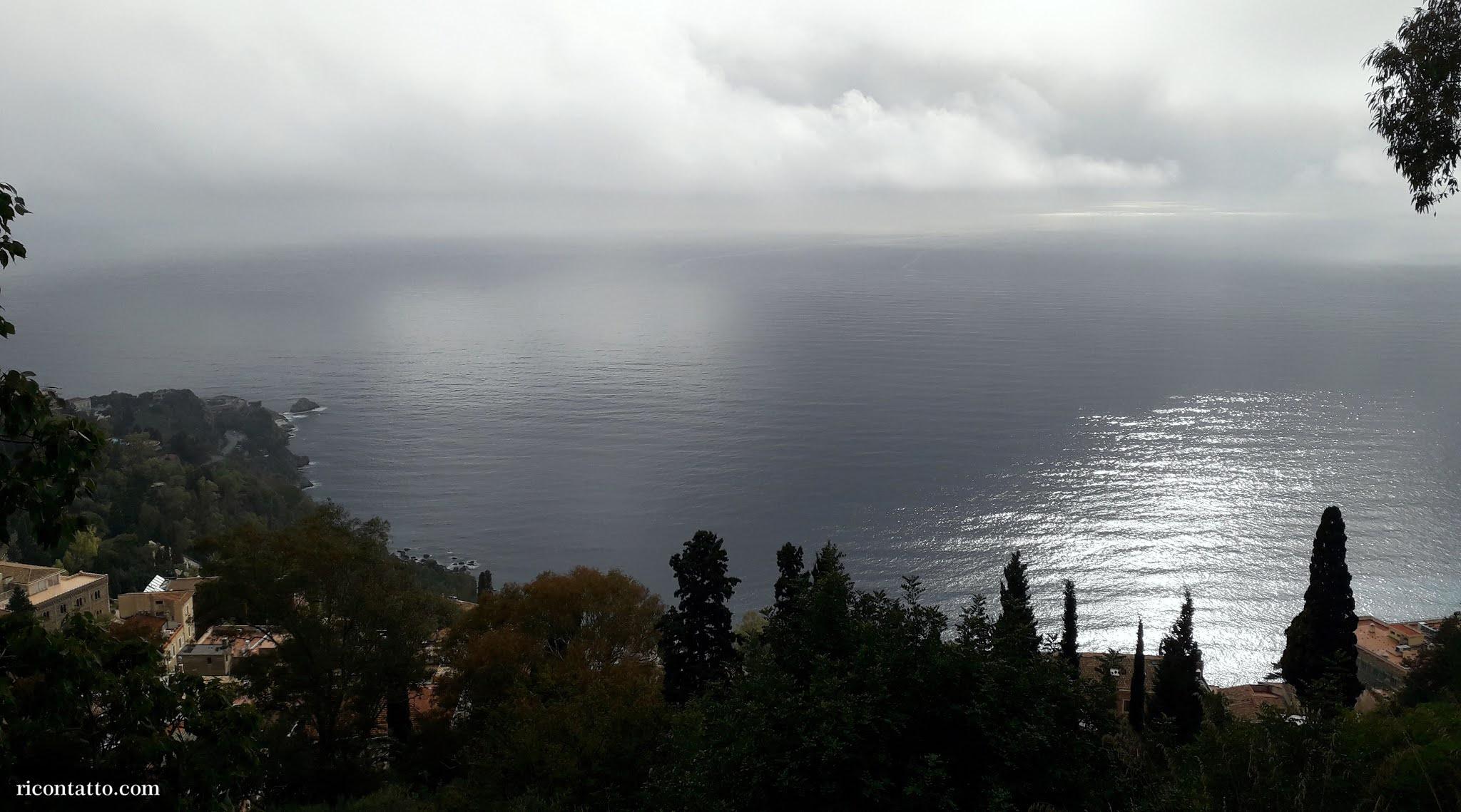 Taormina, Sicilia, Italy - Photo #15 by Ricontatto.com