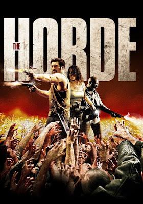 the-horde.jpg