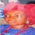 Nigerian man strangles his wife to death in Ondo