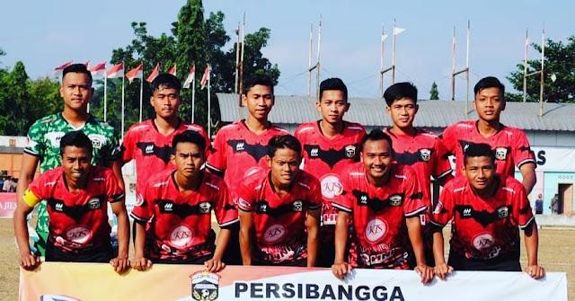 Mantan pelatih timnas U-19