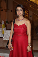 Jaat Ki Jugni  Ek Vispak Prem Kahaani   TV Show Stills Exclusive Pics ~  034.JPG
