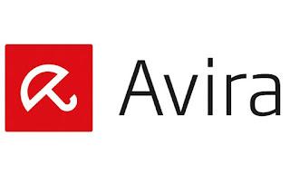 Aplikasi antivirus terbaik  Avira Antivirus Security