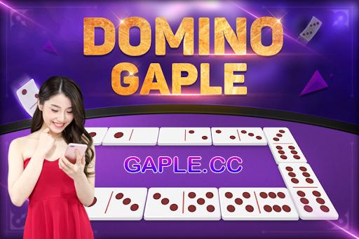 gambar-cara-bermain-gaple-domino-qiuqiu