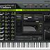 telecharger Korg M1 Le pour FL Studio gratuit