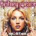 Britney Spears - Oops!...I Did It Again (Mini Album, Remix & Megamix)