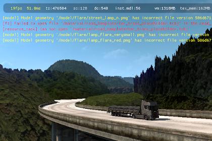 map MKDS v3 1.30 - 1.35