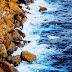 SOS για την κλιματική αλλαγή: Απότομη άνοδος της στάθμης των υδάτων της Μεσογείου
