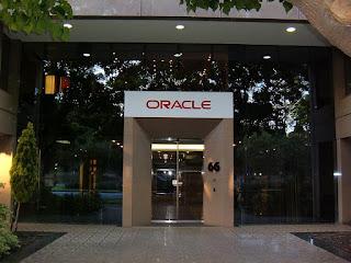FLETA сотрудничает с Oracle для создания облачного сервера.