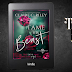 Cover Reveal: Tame his Beast Part Two by Claire C. Riley