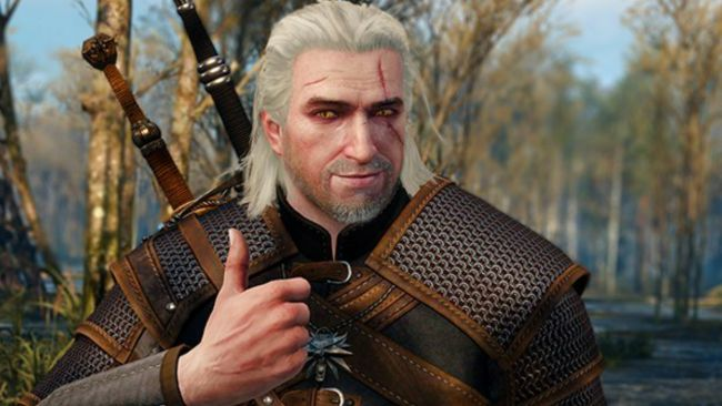 The 25 best RPGs to sink all your spare time into