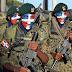 RD envía a Haití un equipo militar élite para rescate dominicanos secuestrados