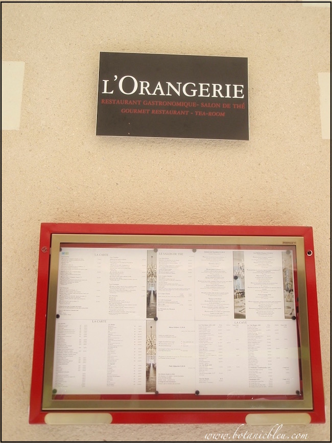 l-orangerie-restaurant-at-chenonceau-sign-and-menu