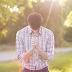 Nosso Pai celestial nos induz à tentação?