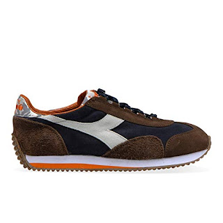 Diadora Original Indonesia