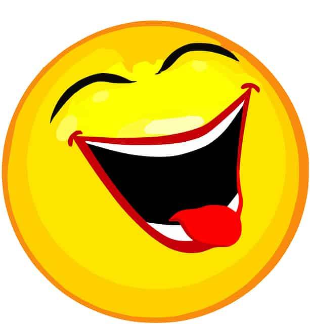 10+ Clean Funny Jokes   दुकान के मजेदार स्लोगन   पढ़कर आप हसे बिना नहीं रहेंगे