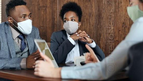 fica direito nomeacao concurso publico pandemia