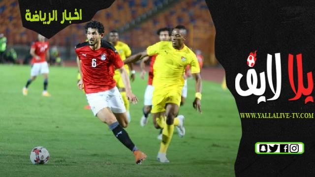 أحمد حجازي