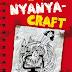 Ecsédi Orsolya: Nyanyacraft