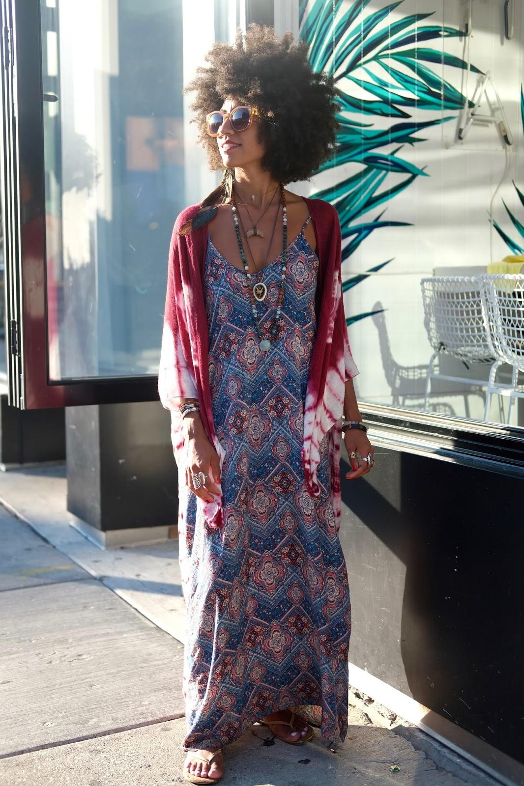 chicago street style fashion