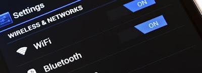 Tips Cara Mengatasi Baterai Android Cepat Habis (Boros) Tanpa aplikasi | Tutorial Android