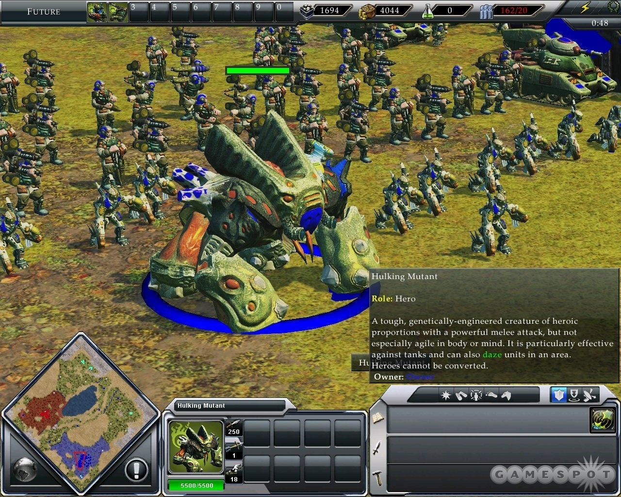 e installare empire earth 3
