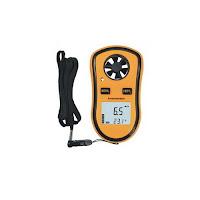 Jual Anemometer Sanfix GM-8908 Call 08128222998