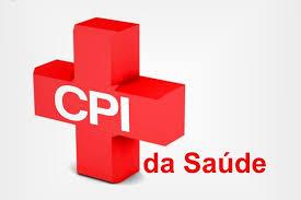 A CPI poderá fazer com que o Prefeito Assis Ramos prenda o secretário de saúde!!!