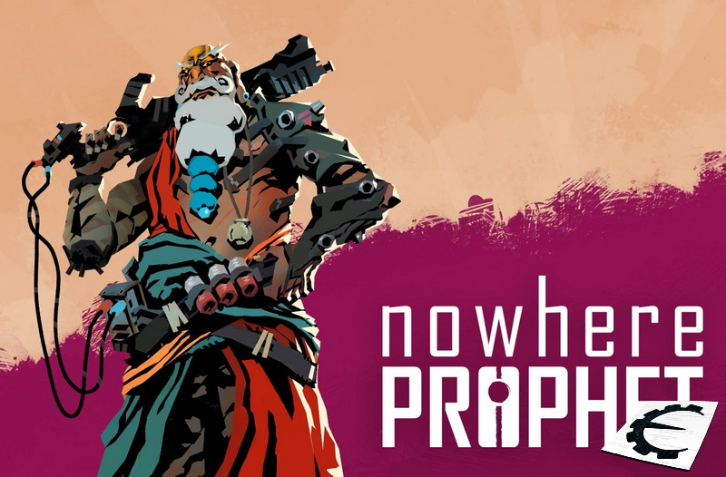 Nowhere Prophet | Cheat Engine Table v1 0 - The Cheat Script