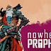 Nowhere Prophet | Cheat Engine Table v1.0