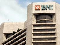 PT Bank BNI (Persero) Tbk - Recruitment For ODP Medan, Palembang Juni 2014