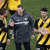 Κετσετζόγλου: «Έχει κερδίσει τους παίκτες ο Καρέρα»