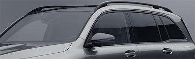مرسيدس اي ام جي ٢٠٢١، مرسيدس ٢٠٢١، مرسيدس جي ال بي ٢٠٢١، مرسيدس اي ام جي جي ال بي، مرسيدس اي ام جي GLB35، مرسيدس GLB35 SUV، مرسيدس GLB 35 4MATIC SUV، مرسيدس AMG ، مرسيدس اي ام جي ٢٠٢١، Mercedes AMG GLB 2021، MERCEDES AMG 2021