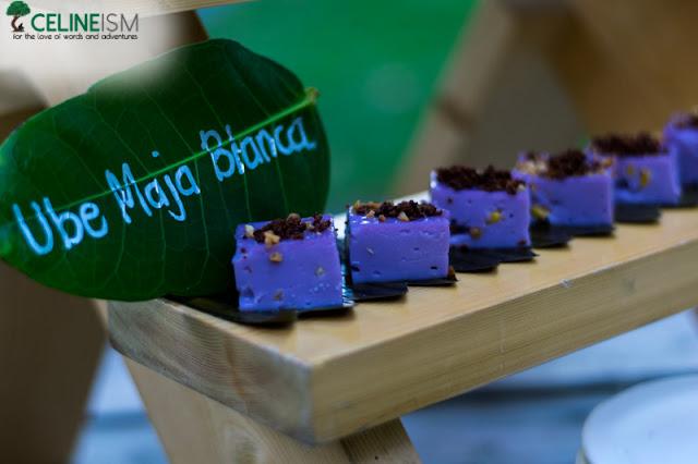 bluewater sumilon teatime