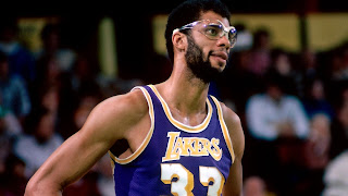 Kareem Abdul-Jabbar is an American former professional basketball player. He has played for Milwaukee Bucks and Los Angeles Lakers in his 20 - year NBA career.He has coached the Oklahoma Storm team. In addition, he has assistant coached Alchesay HS, Los Angeles Clippers and Los Angeles Lakers. He is regarded as a Greatest Basketball player of all time.