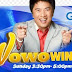 Wowowin June 24, 2016 Full Episode Video