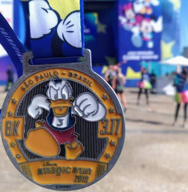 disney magic run 2019 d