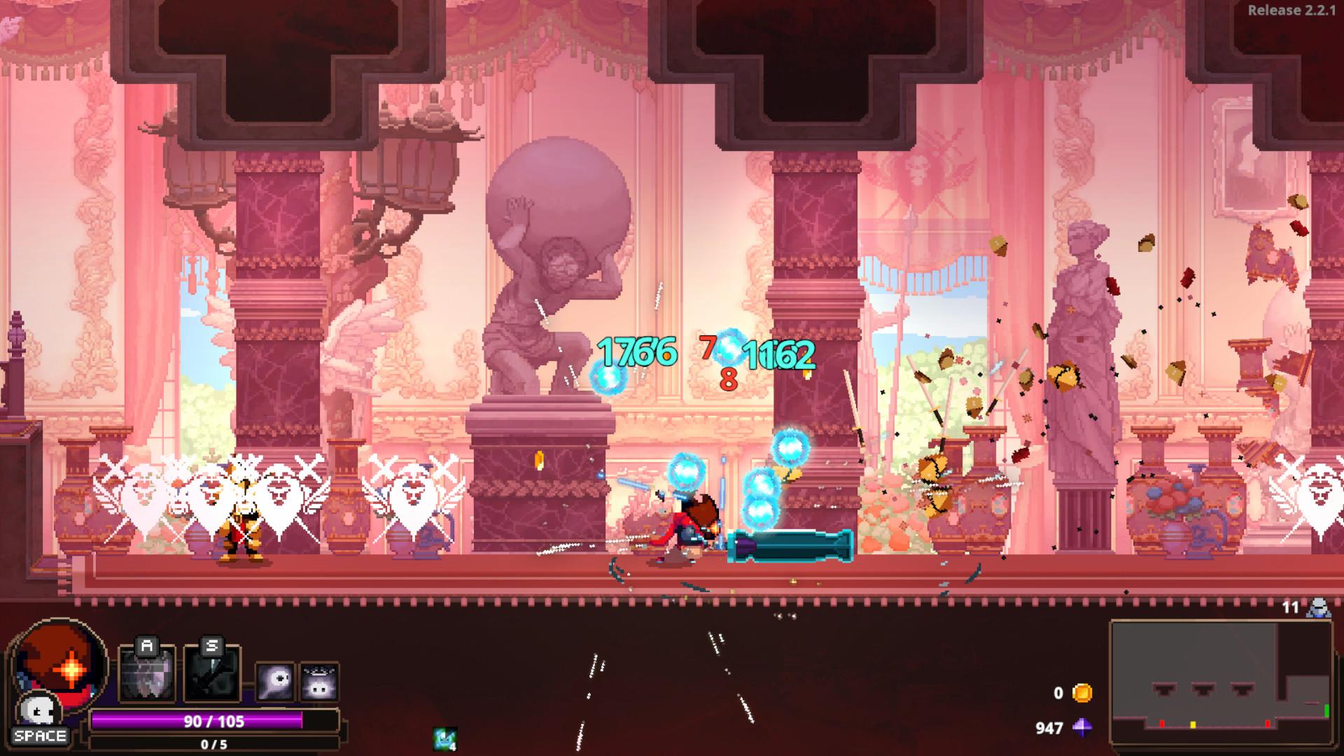 skul-the-hero-slayer-pc-screenshot-03