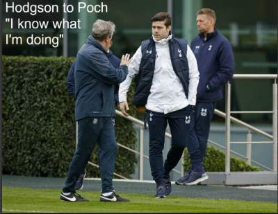 Pochettino-wants-Spurs-to-show-their-mentality