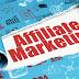 Affiliate Marketing In Nepal Or Google Adsense