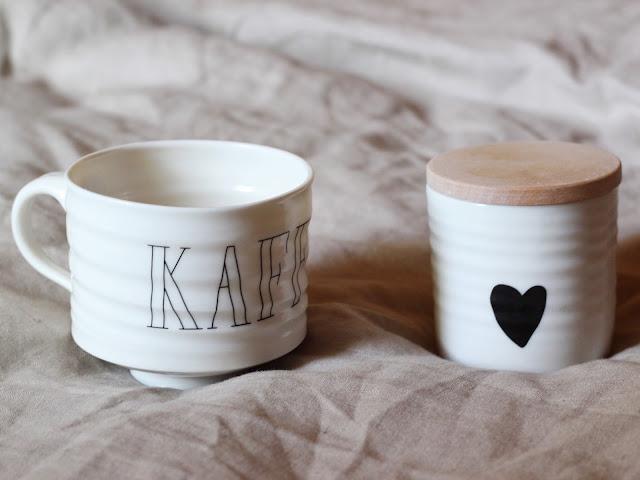 ktinka.com | Get To Know | Annika Schüler Porcelain