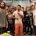 Última temporada de Silicon Valley estreia nessa segunda, dia 28 de outubro, na HBO