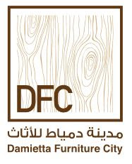 شركة مدينة دمياط للأثاث