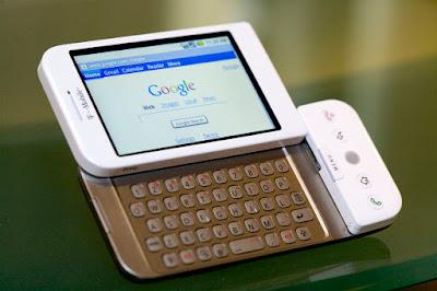 Android 10: OS Seluler Platform Google Menjadi Andalan Dunia Teknologi
