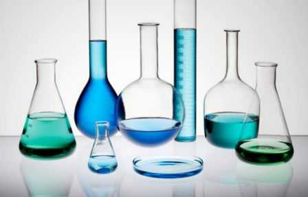 persamaan plengdut reaksi kimia