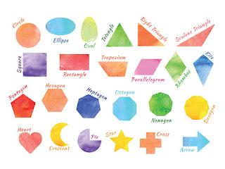 Mama Love Print Printable - 英文數字閃卡生果篇 幼兒早教自製字卡 Learning Numbers Teaching Resource Flashcards Posters Freebies Free Download