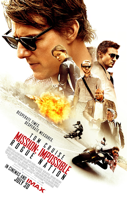 http://horrorsci-fiandmore.blogspot.com/p/mission-impossible-rogue-nation.html