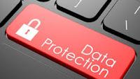 Protezione dei dati:  nuove norme Ue per l'era digitale